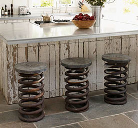 truckspringstool