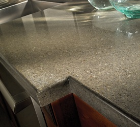 Eco Counter Tops