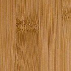 plyboo bamboo flooring