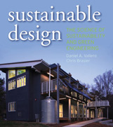 sustainable design science