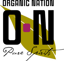 Organic Nation Spirits