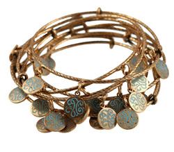 alex and ani jewlery