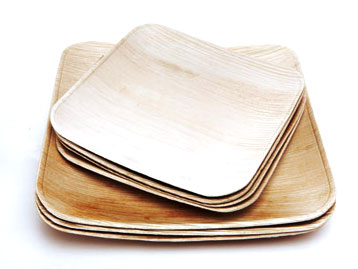 VerTerra_Square_Plates1