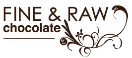 fine-and-raw-chocolate