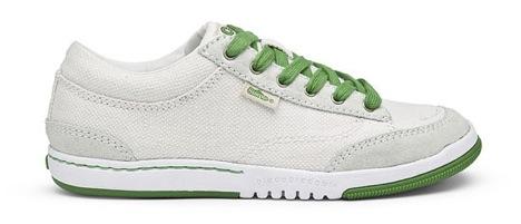bio-d simple shoes