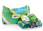 Envirosax Reusable Bags