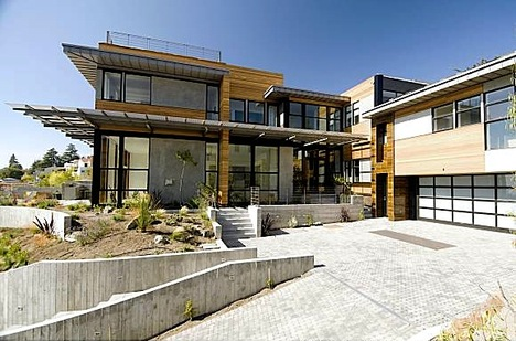 Leed Home usgbc leed green home guide beta