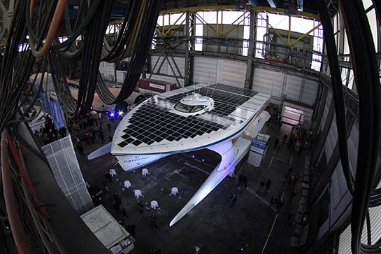 planetsolar-yacht