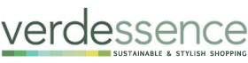 verdessence sustainable shopping