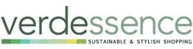 verdessence sustainable shopping