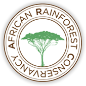 African Rainforest Conservancy