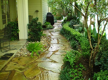 do it yourself landscape ideas image mag