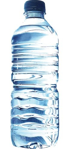 bottled water safety