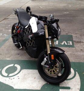 fastest-bremmo-sportbike