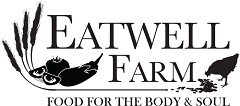 eatwell organic farms