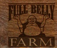 CSA full belly farm