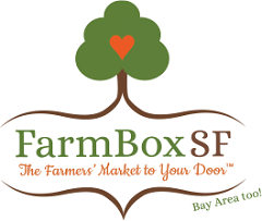 farmbox csa farm