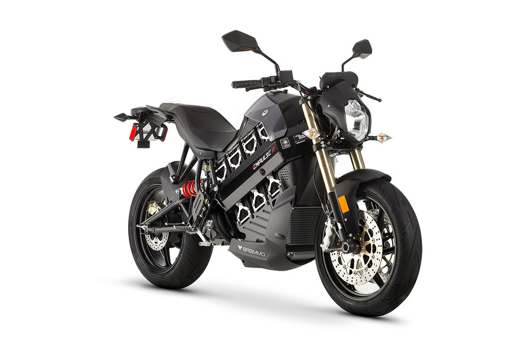 top 5 hottest and fastest electric motorcycles. Black Bedroom Furniture Sets. Home Design Ideas
