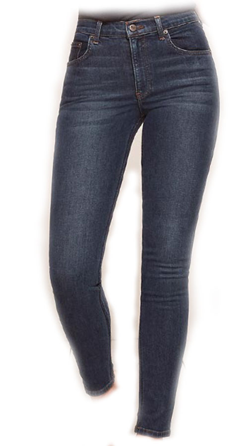 reformation-jeans