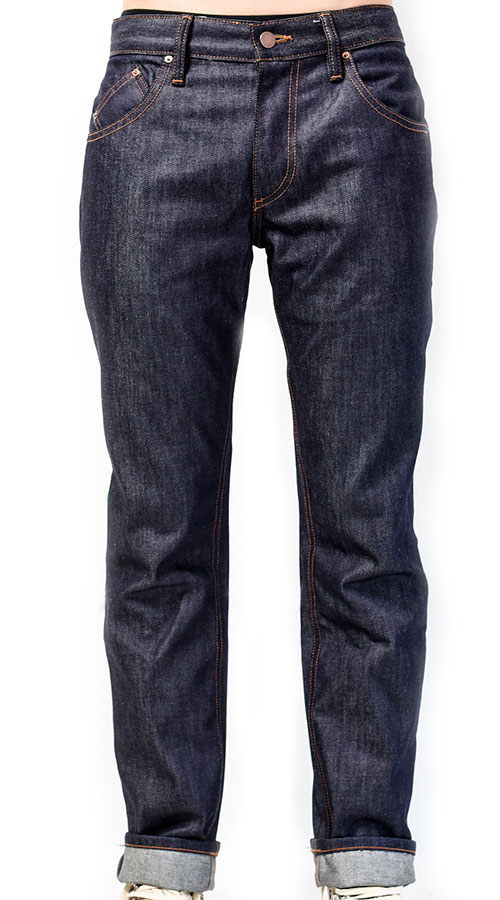 Source Denim Jeans