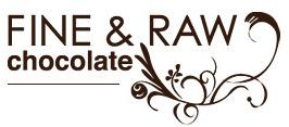 fine-and-raw-chocolate