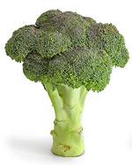 Broccoli-superfood