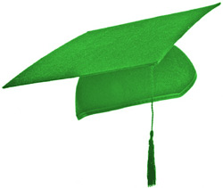 Green MBA Programs