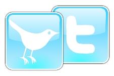 follow eco tweets