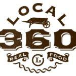 Local 360 Restaurant