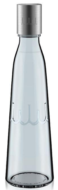 hospitality water bottles