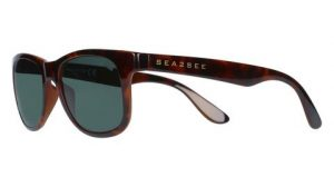 Sea2See Recycled Ocean Plastic Sunglasses